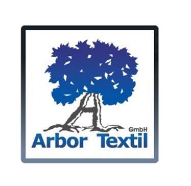 Arbor Workwear Shop
